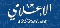 ali3lami