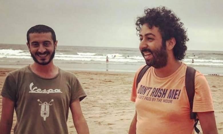 الوكيل العام بإستئنافية البيضاء يلتمس التحقيق مع الصحافي عماد استيتو في تهمة الاغتصاب