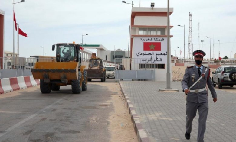 نقابة الصحافيين: انتصارات المغرب في الصحراء يجب أن تكون حافزا لتكريس الديمقراطية وحقوق الإنسان
