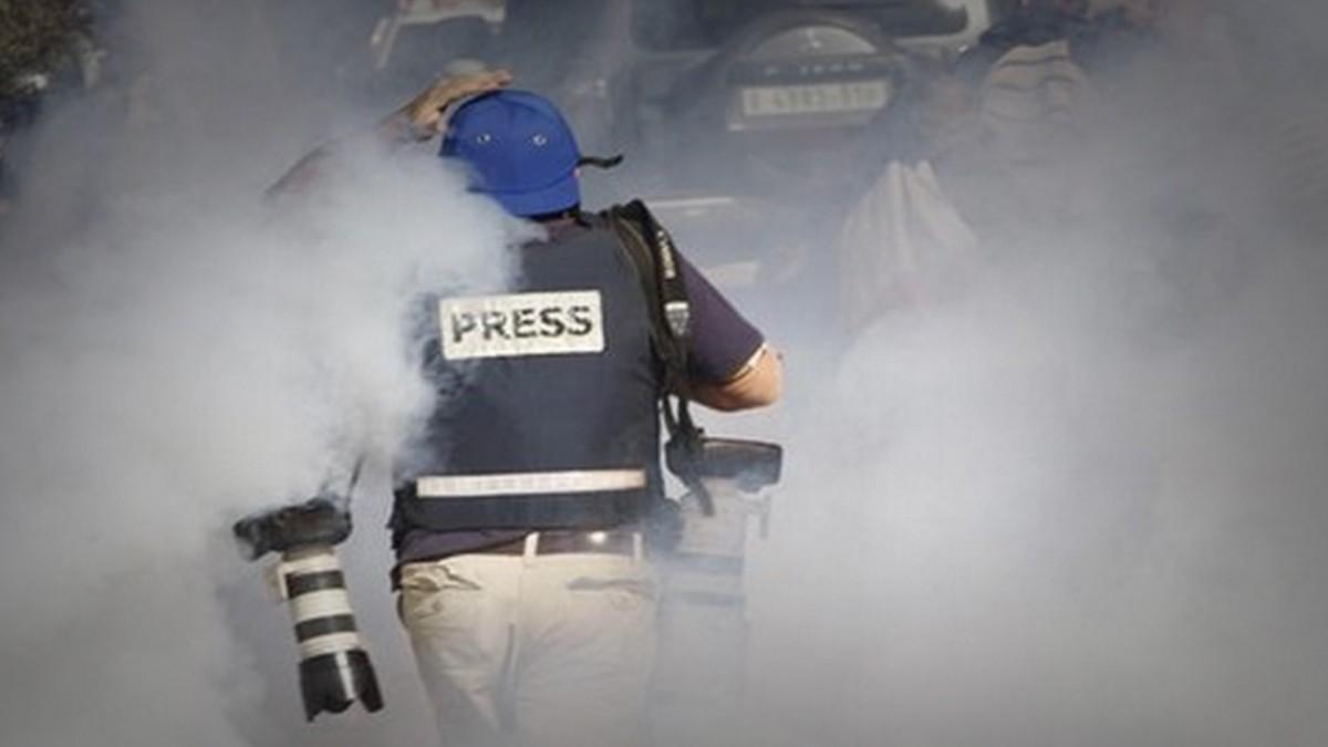 50 صحفيا وعاملا في مجال الإعلام قتلوا خلال تأدية عملهم سنة 2020