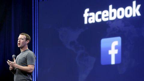 """فيسبوك يعلن حذف 385 حسابا مغربيا """"يروجون للحكومة ويهاجمون المنظمات الحقوقية"""""""